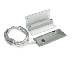 Honeywell 4959SN - V-Plex Overhead Door Contact