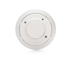 Honeywell 5193SD - Addressable Photoelectric Smoke Detector