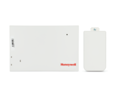 Honeywell 5800C2W - 9-Zone Wired to Wireless Converter, Certified Refurbished