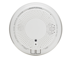 Honeywell 5800COMBO - Smoke, Heat and CO Detector
