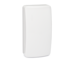 Honeywell 5800FLOOD - Wireless Flood and Temperature Sensor