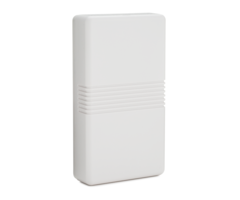 Honeywell 5800RL - Wireless Relay Module for Honeywell's Wireless Security Systems
