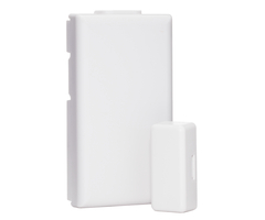 Honeywell 5811 - Wireless Wafer Thin Door and Window Sensor