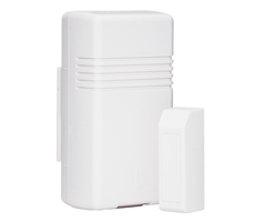 Honeywell 5816 - Wireless Door, Window Sensor