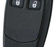 Honeywell 5834-2 - Wireless 2 Button Security Key Fob