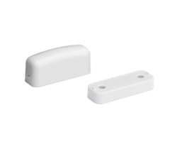 Honeywell 5899B - Small Magnet for Wireless Door and Window Contacts