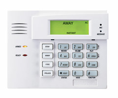 ademco vista 15 manual how to and user guide instructions u2022 rh taxibermuda co ademco vista-10se alarm system manual ademco vista-10se alarm system manual