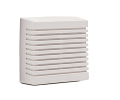 Honeywell 747 - Self Contained Indoor Siren