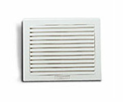 Honeywell 747F - Flush Mount Self Contained Indoor Siren