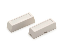 Honeywell 940 - Magnetic Door Contact and Window Contact (N)