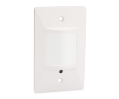 Honeywell 995 - PIR Flush Mount Motion Detector