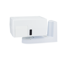 Honeywell DT900 - DUAL TEC Long-Range Commercial Motion Sensor w/ Anti-Mask