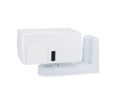 Honeywell DT901 - DUAL TEC Long-Range Commercial Motion Sensor