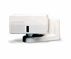 Honeywell DT906 - DUAL TEC Long Range Motion Detector