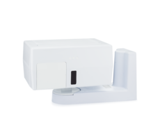 Honeywell DT907 - DUAL TEC Long-Range Commercial Motion Sensor