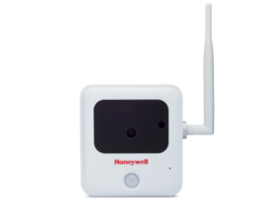 Honeywell IPCAM-WO - Outdoor IP Security Camera