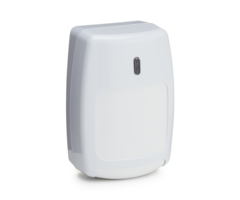 Honeywell IS216T-CUR - PIR Curtain Motion Detector