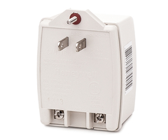 Honeywell K10145WH - LYNX Plus L3000 AC Transformer 9VAC, 25VA