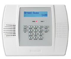Honeywell L3000 Installation Manual Setup Guide Alarm Grid. Honeywell L3000 Lynx Plus Wireless Alarm Control Panel. Wiring. Transformer Wiring Diagram Honeywell Security At Scoala.co