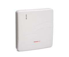 Honeywell LTE-IV - AlarmNet Verizon LTE Dual Path Communicator