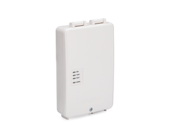 Honeywell LTE-XA - AlarmNet AT&T LTE Cellular Communicator