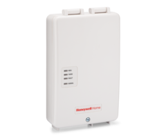 Honeywell LTEXA-TC2 - AlarmNet AT&T LTE Total Connect 2.0 Upgrade Kit