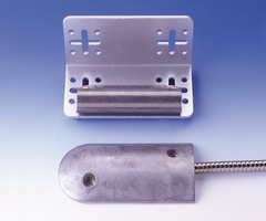 Honeywell MPS52 - Overhead Door Contact