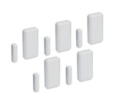 What Type of Battery Does My Honeywell Wireless Door Sensor
