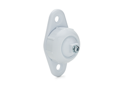 Honeywell SMB10 - Universal White Swivel Mount Bracket