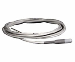 Honeywell T280R - Temperature Sensor Probe