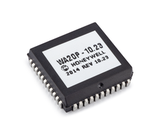 Honeywell Vista 20P PROM - Upgrade chip for the VISTA 20P
