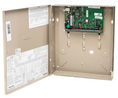 Honeywell VISTA-21iPSIA Open - Internet Alarm Control Panel