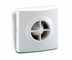 Honeywell WAVE2F - Two-Tone Flush Mount Siren