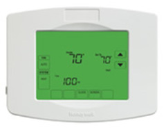Honeywell ZWSTAT - Z-Wave Thermostat