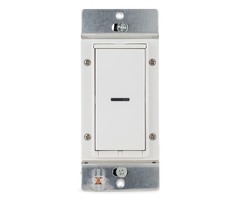 iDevices IDEV0008 - In-Wall Switch