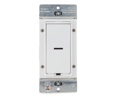 iDevices IDEV0009 - In-Wall Dimmer Switch