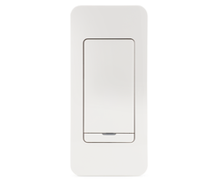 iDevices IDEV0020 - Wireless Instant Switch
