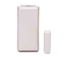 Interlogix 60-362N-10-319.5 - Crystal Wireless Door/Window Sensor
