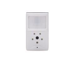 Interlogix 600-9400-IMAG - Alarm com ADC-IS-200-LP Image