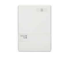 Interlogix 80-922-1 - Legacy Interlogix 319.5MHz Wireless Repeater