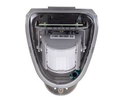 Interlogix TX-2810-01-4 - Internals Wireless Outdoor PIR Motion Detector