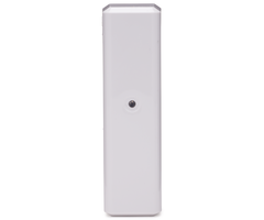 Interlogix TX-E401 - Wireless Garage Door Tilt Sensor