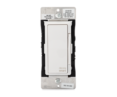 Leviton DH6HD-1BZ - 600 Watt Decora Smart Dimmer