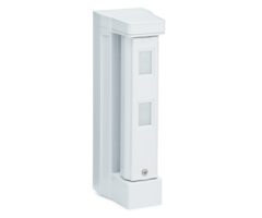 Optex FTN-RRIX - FitLink Wireless Outdoor Motion Detector for Interlogix Systems