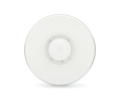 Optex WFX-360DS - Wireless 360 Degrees PIR Motion Detector for DSC Systems