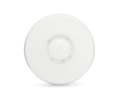Optex WFX-360IX - Wireless 360 Degrees PIR Motion Detector for Interlogix Systems