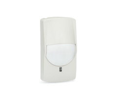 Optex WNX-402G - Wireless 40x40 Pet Friendly PIR Motion Detector for 2GIG Systems