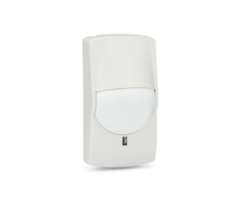 Optex WNX-40DS - Wireless 40x40 Pet Friendly PIR Motion Detector for DSC Systems
