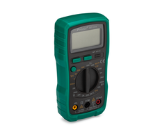 Pro'sKit MT-1210 - Digital Multimeter
