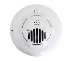 Environmental Sensors - Alarm Grid